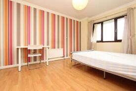 TOP QUALITY ROOM IN WEST HAM - PROMO!