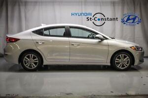 2018 Hyundai Elantra GL 2018 TRES BAS KM !!! WOW