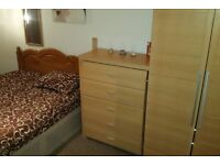 Cosy room in North Belfast