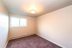 Brookside Terrace - 143 St. & 56 Ave. Edmonton Edmonton Area image 7