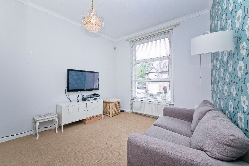 CALL NOW - 1 BEDROOM - KENTISH TOWN - £290pw - CALL 02072841222 -HALF PRICE REFERENCING FEE