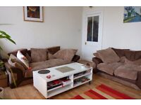 Terrace house to rent in Sheffield (Walkley) for 1year