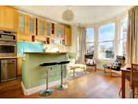Fully Furnished Clifton Flat on Royal Park - Beautiful 2 bed