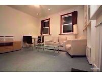 Spacious first floor flat to let available now - Call 07960203393 to arrange a viewing!