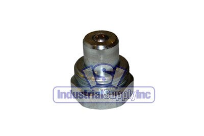 Hydraulic Quick Coupler Enerpac Interchange C 604 Style Male Nipple 38