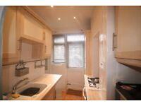 Two Double Bedroom, 2 Bathroom Refurbished Flat In Balham