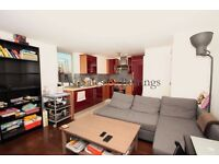 1 bedroom flat in Hackney Road