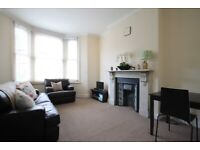 Modern, Period Conversion, Great Location, Bright, Modern, Well Presented.