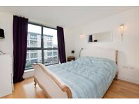2 BED 2 BATH WITHIN MODERN PRIVATE DEVELOPMENT! 24HR CONCIERGE, GYM, SAUNA, PARKING! KINGS CROSS!
