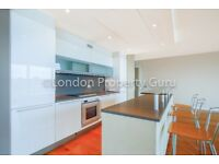 Stunning River Facing Apartment Situated in the Riverside Quarter Development.