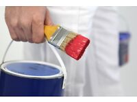 Experienced Painter & Decorator *BEST PRICE GUARANTEED*