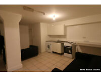 Nice 1 bed flat with all bills included except council tax, Brick Lane, E1