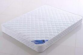 5ft kingsize mattress great condition