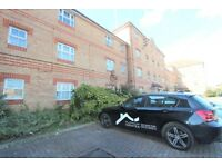 DSS WELCOME - 1 BEDROOM SECOND FLOOR FLAT - ILFORD