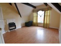 £490pcm, one bedroom flat, Handsworth Wood