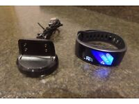 Samsung Gear Fit2 - Like new