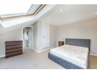 *******Bank Holiday Offer ****** 1 Room in Flat Shear Balham (Singles Only)