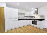 Perfect for Commuters! LOCATION LOCATION LOCATION, 2 bed, 1 bath, Milner Rd, Wimbledon, SW19