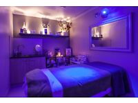 A Beautifully Presented Therapy Room To Let (3 Days a week)
