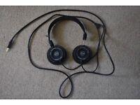 GRADO PRESTIGE SR60 HEADPHONES