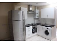 *** Double Room Now Available in Enfield - All bills included***