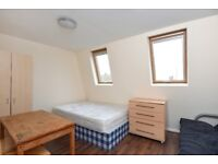 Queens Crescent - An excellent opportunity to rent a seven bedroom property in Kentish Town.