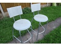 Kitchen Chairs - FREE to Collector