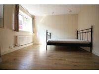 PROPRIETATE DE A INCHIRIA INCLUSIV FACTURILE SELF CONTAINED STUDIO FLAT- HOUNSLOW HEATHROW WHITTON