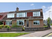 house adjacent to Aberdeen University Campus for large group Sunnyside Gardens, Aberdeen AB24 3LZ
