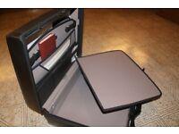 Samsonite Attache Case (Briefcase)
