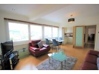 Luxury Metropole apartment on Brighton Seafront available to rent!