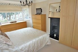 4 BED HOUSE BROMLEY AVAILABLE NOW