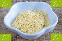 1kg Bio Farina Di Lupino Dolce, Lupino Dolce Terra, 100% Puro -  - ebay.it