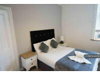 1 bedroom in Grosvenor Road, Watford, WD17 (#994739)