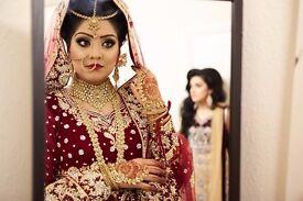 Asian Wedding Photographer Videographer London  Camden   Hindu Muslim Sikh Photography Videography