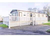 LUXURY HOLIDAY MOBILE HOME AVAILABLE CARLTON MERES COUNTRY PARK 20% Discount