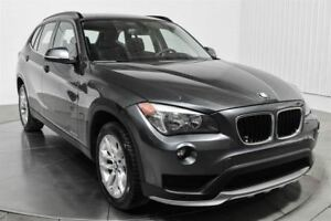 2015 BMW X1 AWD CUIR TOIT PANO MAGS 17