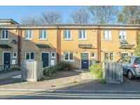 20 Shalbourne, Homely 2 bedroom flat in Hackney area . Absolute steal.