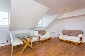 **ONE BEDROOM**CLOSE TO LADBROKE GROVE***