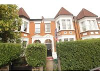 #5 BEDROOM HOUSE AVAILABLE TO RENT IN FERME PARK ROAD IN SEPTEMBER-CALL RAHUL NOW TO VIEW##