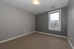GORGEOUS 2 BEDROOM APARTMENT BY WORTLEY London Ontario image 8