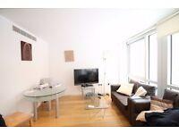 ***Modern 1 Bedroon Studio Suite in Ontario Tower E14***