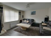 SUPERB 2 BED APARTMENT IN DENHAM, UB9 - BRIGHT AND SPACIOUS IN A VERY SCENIC AREA! DONT MISS OUT