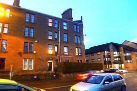 Great 2 Bedroom Flat - Cleptington Road