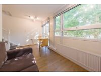 Beautiful 4 bedroom property in Archway