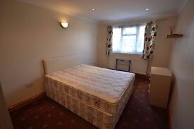 Large Single Bedroom ONLY £500