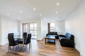 One New Bedroom Flat to rent in Hendon, NW4