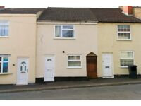 2 Bed house Lye Stourbridge