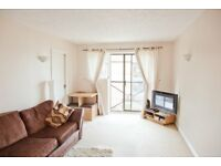2-Bed Flat to rent in Brighton. Newly refurbished and spacious