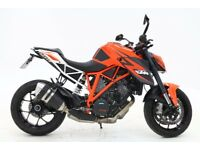 2016 KTM Superduke R --- Price Promise --- Cheapest In The UK ---